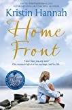Kristin Hannah Home Front