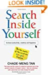 Search Inside Yourself: Increase Prod...