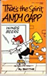 That's the Spirit Andy Capp, No 42