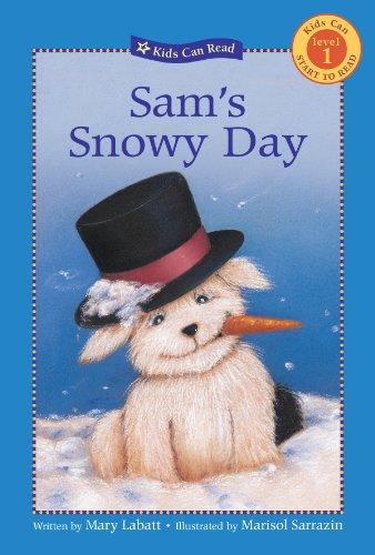 sams-snowy-day