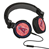 MLB Los Angeles Angels Washed Logo Headphones at Amazon.com
