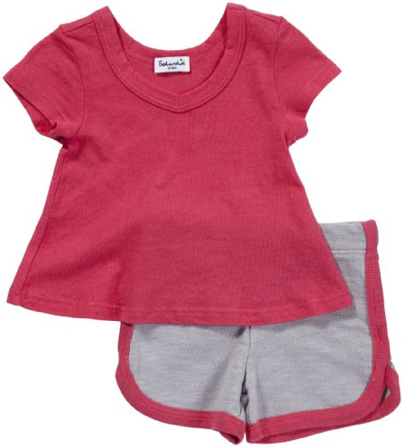 Splendid Baby Clothes front-1080632