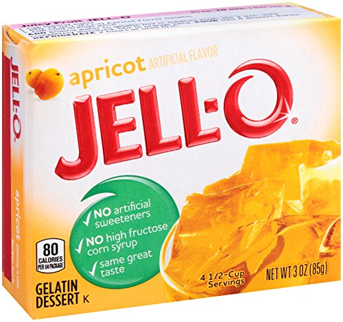 jell-o-gelatin-dessert-apricot-3-ounce-boxes-pack-of-6