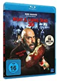 Image de Night of the Living Dead 3d [Blu-ray] [Import allemand]