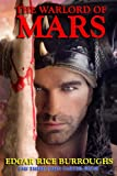 Image of The Warlord of Mars (John Carter) (Volume 3)