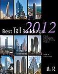 Best Tall Buildings 2012: Ctbuh Inter...