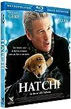 echange, troc Hatchi [Blu-ray]