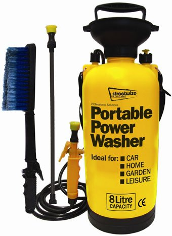 streetwize-swpw-portable-power-pump-pressure-washer-car-jet-wash
