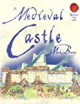A Medieval Castle (Spectacular Visual...