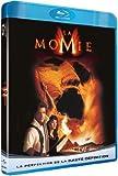 echange, troc La Momie [Blu-ray]