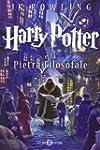 Harry Potter e la pietra filosofale v...
