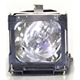 Liberty Brand Replacement Lamp for CANON LV-LP11 including generic housing and brand new Philips lamp