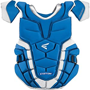 Buy Easton Stealth Speed Chest Protectors by Easton