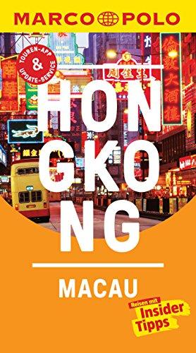 marco-polo-reisefuhrer-hongkong-macau-marco-polo-reisefuhrer-e-book