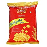 #2: MSG Chatpata Jeera Biscuits Pack of 10