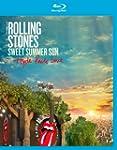 The Rolling Stones: Sweet Summer Sun...