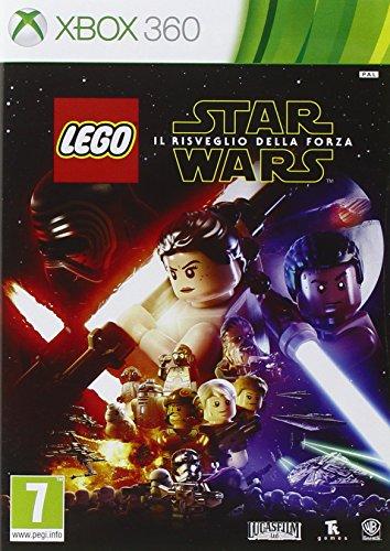warner-lego-star-wars-il-risveglio-della-forza-ep7