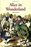 Compass Classic Readers: Alice in Wonderland (Level 2 with Audio CD)