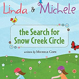 Linda and Michele Audiobook