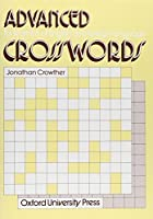 Advanced crosswords : For learners of English as a foreign language