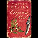 The Conjuror's Bird | Martin Davies