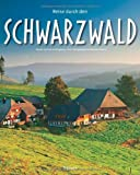 img - for Reise durch den Schwarzwald book / textbook / text book