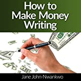 img - for How to Make Money Writing: Revised Edition book / textbook / text book