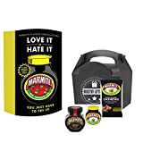 The Marmite Moreton Gifts Exclusive Easter Collection By Moreton Gifts