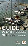 echange, troc Pascale Bouton - Guide de la randonnée nautique