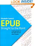 EPUB Straight to the Point: Creating...