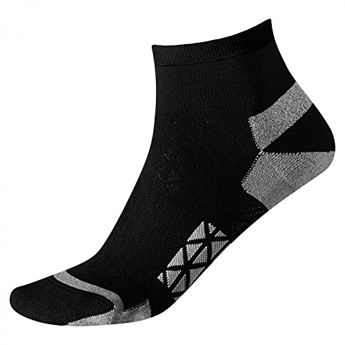 Asics Marathon Racer Socks Performance Black 43-46