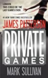 img - for Private Games - Free Preview: The First 16 Chapters book / textbook / text book