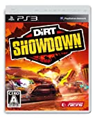DiRT Showdown攻略