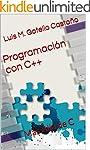 Programaci�n con C++: M�s All� de C
