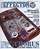 The Effector Book Vol. 10