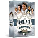 Romance Classics Collectionby Colin Firth