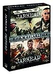 Jarhead + Jarhead 2