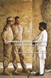 img - for Counterinsurgency Leadership in Afghanistan, Iraq, and Beyond book / textbook / text book