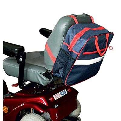Mobility Scooter Shopping Bag