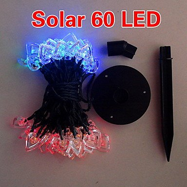 Waterproof 10W/M 5050 Smd Yellow Light Led Strip Lamp (220V, Length Selectable)