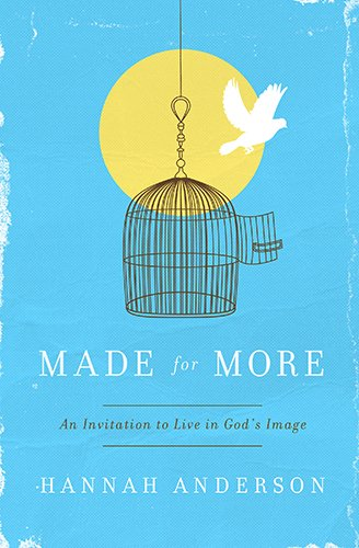made-for-more-an-invitation-to-live-in-gods-image