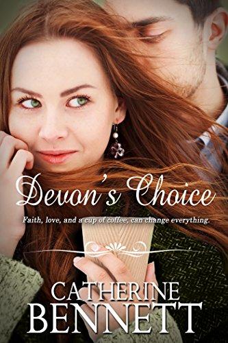 Devon's Choice by Catherine Bennett ebook deal