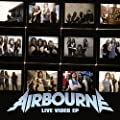 Airbourne Live Video EP [+Video]