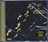 Tommy James & the Shondells I Think We're Alone Now