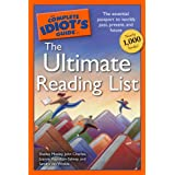 The Complete Idiot's Guide to the Ultimate Reading Listby Shelley Mosley