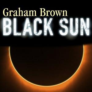 Black Sun Hörbuch