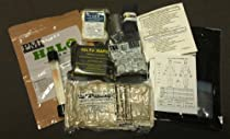 Gunfighters Trauma Kit