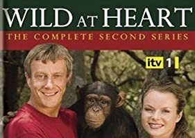 Wild At Heart Series 2