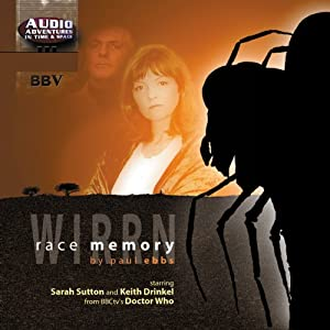 Wirrn: Race Memory Performance