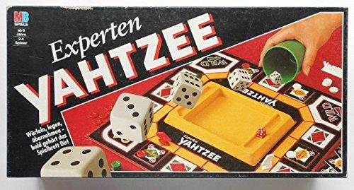 experten-yahtzee-mb-spiele